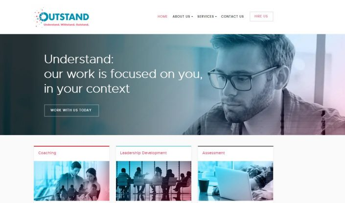 outstand-development.co.uk